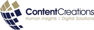 ContentCreation--c-1